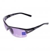 【SALE 20%OFF】ナイキ NIKE メンズ レディース サングラス NIKE サングラス SHOW-X2.E EV0621-095 ニューステルス EV0621-095 2106 レディース メンズ