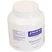 pro medico HandelsGmbH Pure Encapsulations Magnesiumcitrat Kapseln 180.0 ST