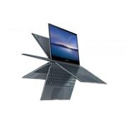 ASUS ZenBook 13 UX363JA-EM045T