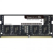 Memorie laptop TeamGroup 8GB (1x8GB) DDR4 2666MHz CL19 1.2V
