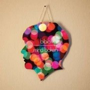 Bibio - Mind Bokeh (0801061020927) (1 CD)