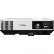 Projetor Epson EB-1970W, 5000 Lúmens, WXGA