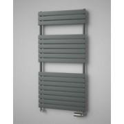Kúpeľňový radiátor ISAN Mapi Plus 732 / 606