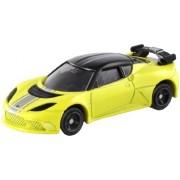 Takara Tomy Tomica No.104 Lotus Evora GTE Scale 1 : 64