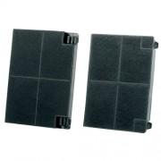 EEF70 karbonszűrő elszívóba (2db/csomag)