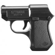 Spray Pistol Autoaparare Hoernecke Diplomat Black