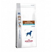 Royal Canin Canine Gastrointestinal Moderate Calorie 7,5kg