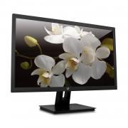 V7 - MONITOR EIS monitor 21.5 ips led 1080p fhd 16:9 hdmi/vga/speaker 5ms in