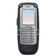 support chargeur pour NOKIA 6233/6234 - accessoires telephones THB-BURY