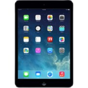 Apple iPad Mini 2 16GB WiFi + Cellular