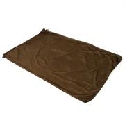 X2 Basic Keepingbag