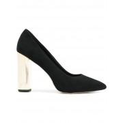 Michael Kors туфли 'Paloma ' Michael Michael Kors