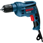 Masina gaurit Bosch GBM 10 RE Professional