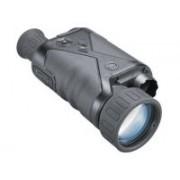 BUSHNELL Vision nocturne numérique BUSHNELL Monoculaire EQUINOX Z2 6 x 50