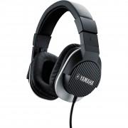 Yamaha HeadPhones HPH-MT220