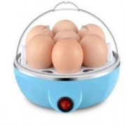 DRMALL DM-39 Egg Cooker(7 Eggs)
