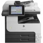 Лазерно многофункционално устройство HP LaserJet Enterprise MFP M725dn - CF066A