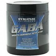 GABA 111 g