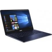 Prijenosno računalo Asus ZenBook Pro UX550VE-BN072R, 90NB0ES1-M00950