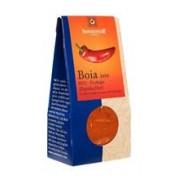 Condiment Boia Iute Bio Sonnentor 40gr
