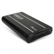 BOX HDD 3 5 SATA USB 3.0 +CAVO USB3 **
