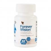 Forever iVision 60 db