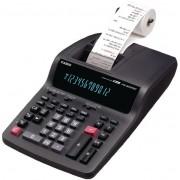 FR-620TEC Nyomtatós számológép, 12 számjegyű digitron kijelző