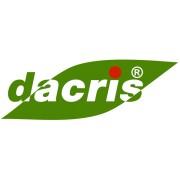 CRISTAL GLASS 5 L - PET