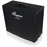 Bugera V55-Pc Guitar Tools