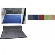 Miltex tapis anti-poussière eazycare, 1200 x 1800 mm, beige
