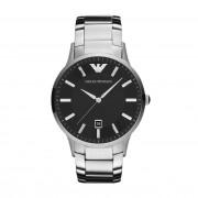 Armani AR2457 - Renato - Horloge