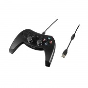Controller Combat Bow PS3