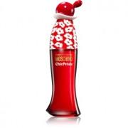 Moschino Cheap & Chic Chic Petals Eau de Toilette para mulheres 100 ml
