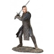 Dark Horse Game of Thrones - Jon Snow Battle of the Bastards