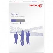 CARTON XEROX PREMIER A4, 200 g/mp alb A4 200 g/mp