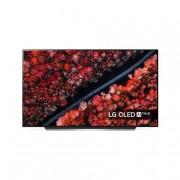 LG OLED55C9PLA TV 139,7 cm (55'') 4K Ultra HD Smart TV Wi-Fi Nero