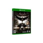 Game - Batman: Arkham Knight - Xbox One