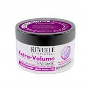 Revuele Hair Mask Extra Volume