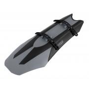Pantofi iarna Force Ice MTB 42