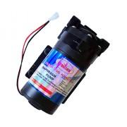 Krausen HG4000 nagy teljesítményű RO nyomásfokozó pumpa, 36V - 4,0l