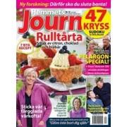 Tidningen Hemmets Journal 26 nummer