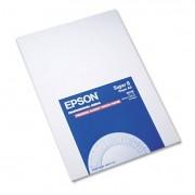 Premium Photo Paper, 68 Lbs., High-Gloss, 13 X 19, 20 Sheets/pack