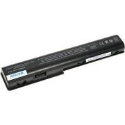 AVACOM akkumulátor HP Pavilion DV7, DV8, HDX X18 series készülékekhez, Li-ion, 14,4 V, 5200 mAh, 75 Wh