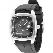 Мъжки часовник Police - Torque, PL.13547JS/02