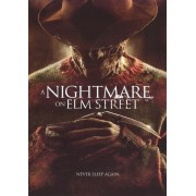 A Nightmare on Elm Street [DVD] [2010]