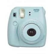 HEMA Fujifilm Instax Camera Mini 8 (blauw)