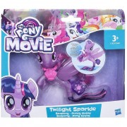 my little pony the movie sirene 680