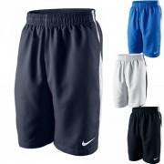 Short Long Express Woven - Nike