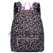 Fiorelli Doamna Backpack Strike FSH0516 Black Print