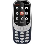 Nokia 3310 (Dual Sim 2.4 Inch Display 1200 Mah Battery)